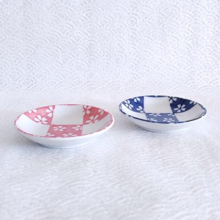 2P-Soy-Sauce-Dishes-Sakura-Ichimatsu-2