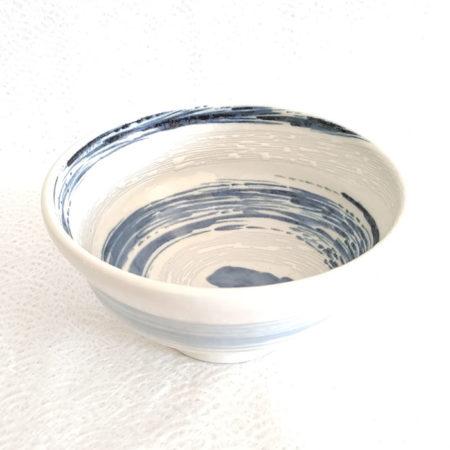 Japanese-Deep-bowl-Seiryu-900ml1
