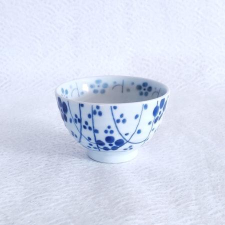 Japanese-Yunomi-tea-cup-Kourinbai-1