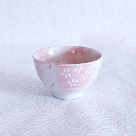 Japanese-Yunomi-tea-cup-Sakura-Pink