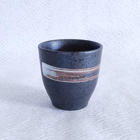 Japanese-Yunomi-teacup-Heisei