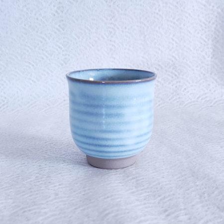 Japanese-Yunomi-teacup-Sora