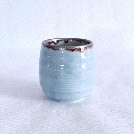Japanese-Yunomi-teacup-Wakakusa