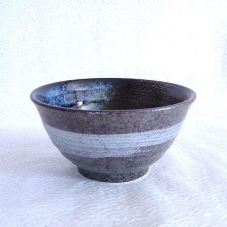 Japanese-deep-bowl-Nishiki-950ml