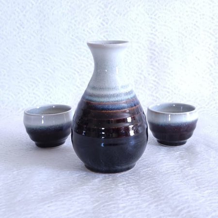 Japanese-sake-set-Tenmoku-200ml
