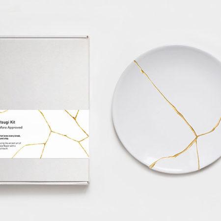 Kintsugi-kit-gold