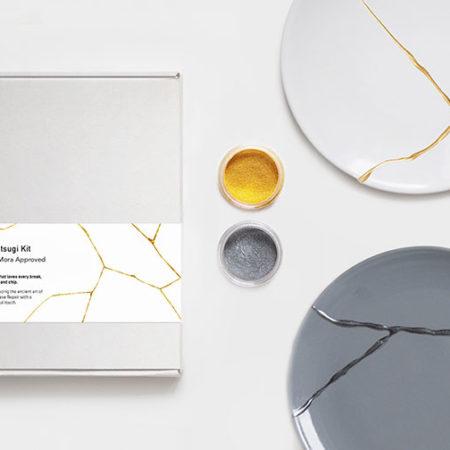 Kintsugi-kit-gold-&-silver