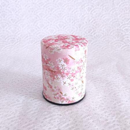 Japanese-tea-tin-(small)-momoiro