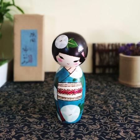 Kokeshi-doll-Ryouhu-4