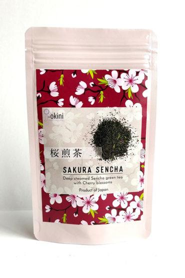 Sakura-Sencha-limited-edition