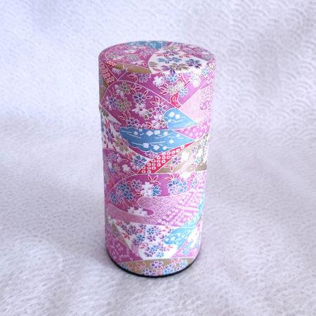 Tea-tin-(large)-Usumurasaki