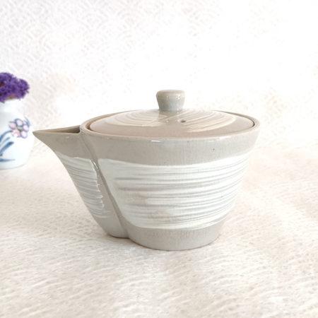 Hohin-teapot-3
