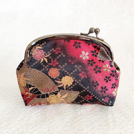 Kimono-Wallet-Pouch-red-gold