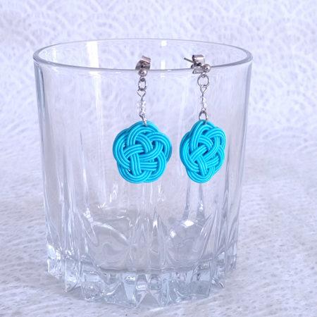 Mizuhiki-earrings-Sora-2