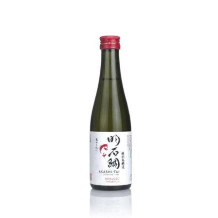 Sake-02-Honjozo-Tokubetsu-30cl