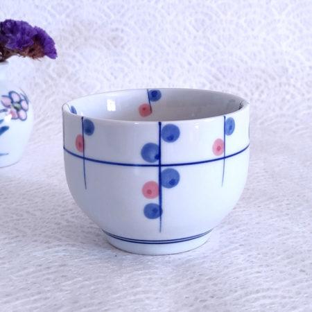 Yunomi-tea-cup-Kodama-1