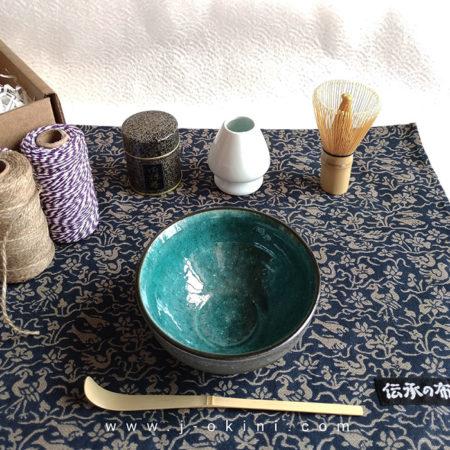 Ceremonial-grade-Japanese-Matcha-gift-box-2