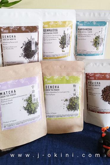 Six-Japanese-teas-bundle