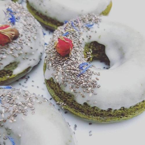 Matcha-donuts-(vegan-&-GF)-3