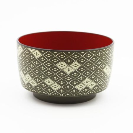 Motenashi bowl