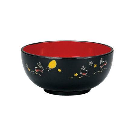 Ramen-Bowl-Usagi