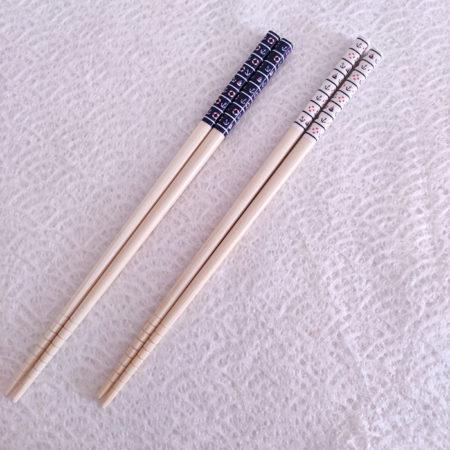 Japanese-bamboo-chopsticks-Marine