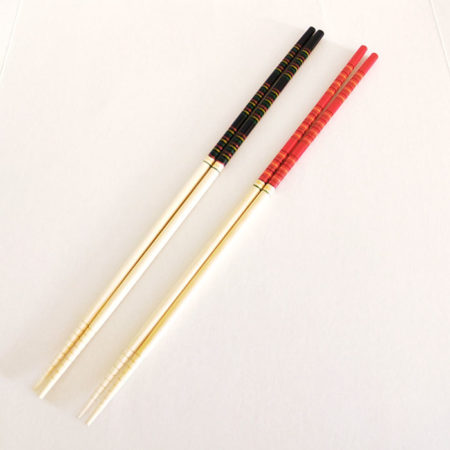 33cm Cooking Chopsticks Kabuki