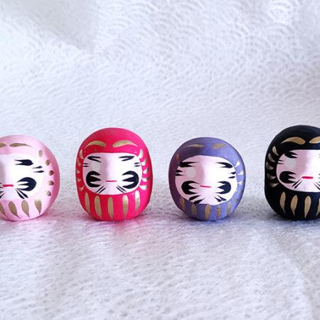 Good-Luck-Feng-Shui-Daruma-doll