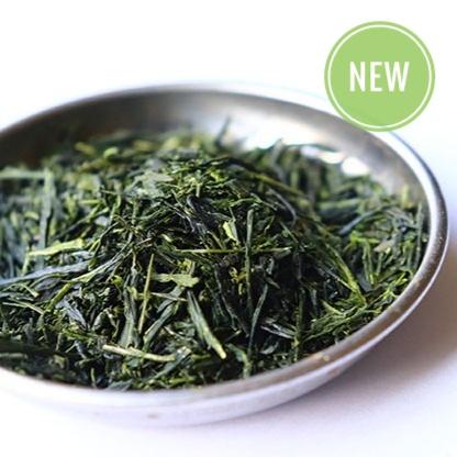 Japanese-gyokuro-tea-50g