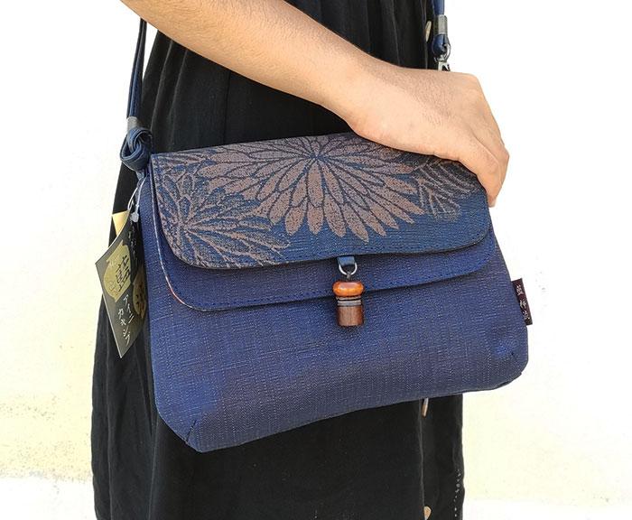 Kakishibu-2-way-hand-bag-deluxe-1