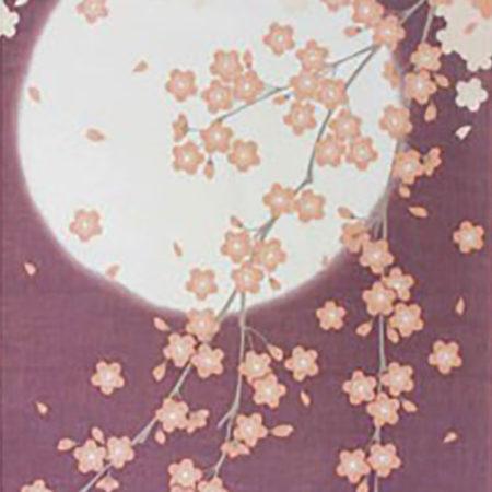 Tanugui-Fabric-Tsuki-Sakura