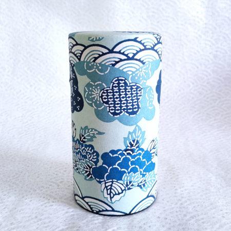 Tea-tin-(large)-Aomi-wave