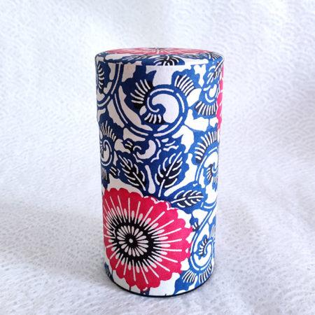 Tea-tin-(large)-Oobana