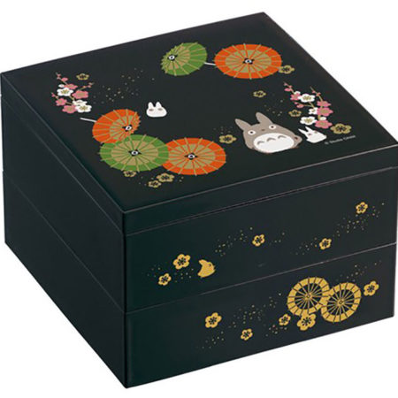 Totoro-Jubako-bento-box